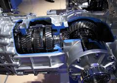 Transmission service at advantek auto | houston auto repair and body shop
